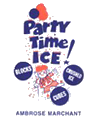 Party Time Ice